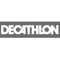 """Decathlon looks back with satisfaction on a successful partnership with Orka. We are therefore pleased that Orka has helped to shape the sustainability policy of Decathlon."